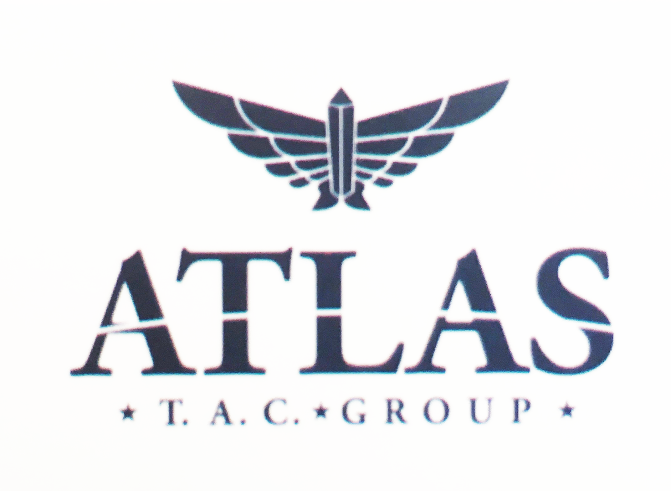 Atlas Tac Group